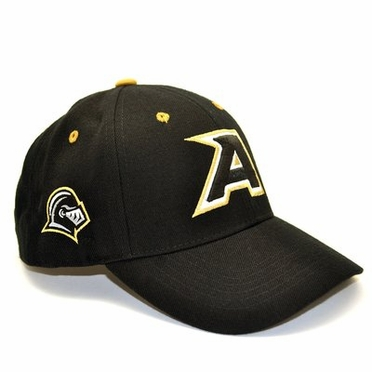 Army Triple Conference Adjustable Hat