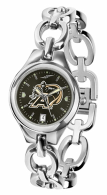 Army Women's Eclipse Anonized Watch
