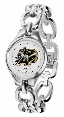 Army Women's Eclipse Watch