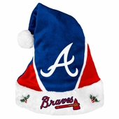 Atlanta Braves Christmas