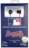 Atlanta Braves Electronics Cases