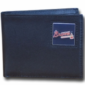 Atlanta Braves Bags & Wallets