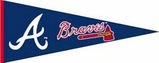 Atlanta Braves Merchandise Gifts and Clothing