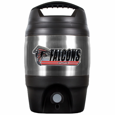 Atlanta Falcons Heavy Duty Tailgate Jug