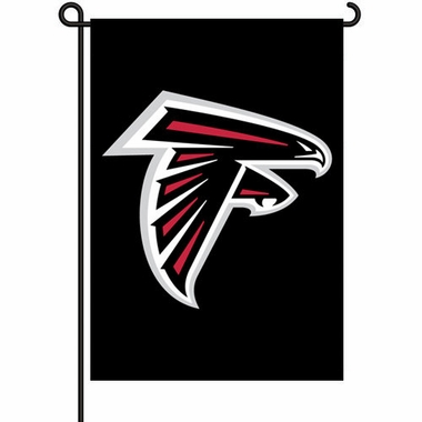 Atlanta Falcons 11x15 Garden Flag