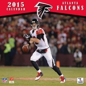 Atlanta Falcons Calendars