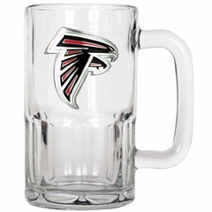 Atlanta Falcons 20oz Root Beer Mug
