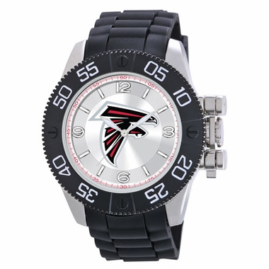Atlanta Falcons Beast Watch