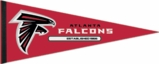 Atlanta Falcons Merchandise Gifts and Clothing