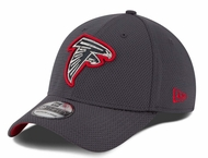 Atlanta Falcons Hats & Helmets
