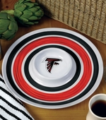 Atlanta Falcons Kitchen & Dining