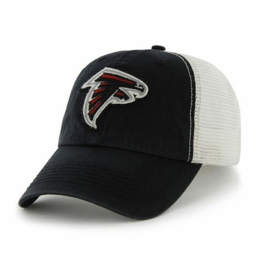 Atlanta Falcons Stanwyk Slouch FlexFit Hat