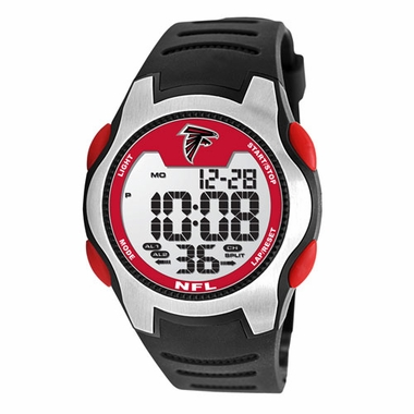 Atlanta Falcons Training Camp Watch