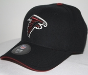 Atlanta Falcons Baby & Kids