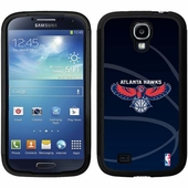 Atlanta Hawks Electronics Cases