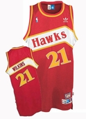 Atlanta Hawks Men's Clothing