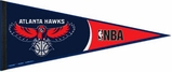 Atlanta Hawks Merchandise Gifts and Clothing