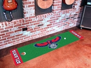 Atlanta Hawks Golf Accessories
