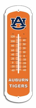 Auburn 27 Inch Outdoor Thermometer (P)