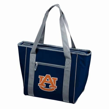 Auburn 30 Can Tote Cooler