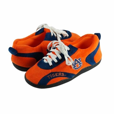 Auburn All Around Sneaker Slippers