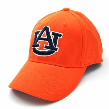 Auburn Alternate Color Premium FlexFit Hat