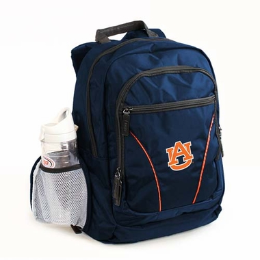 Auburn Stealth Backpack