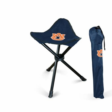 Auburn Collapsable Stool