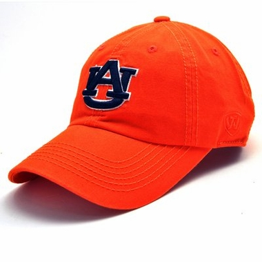 Auburn Crew Adjustable Hat (Alternate Color)