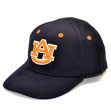 Auburn Cub Infant / Toddler Hat