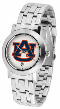 Auburn Dynasty Men's Watch