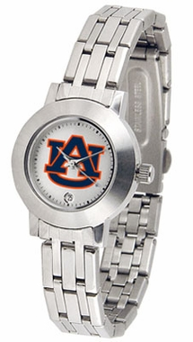 Auburn Dynasty Women's Watch