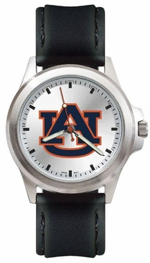 Auburn Fantom Men's Watch