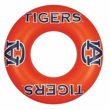 Auburn Inflatable Inner Tube