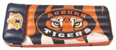 Auburn Inflatable Raft