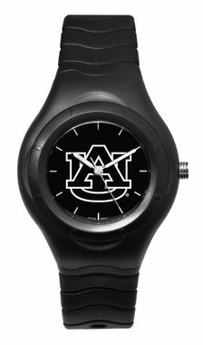 Auburn Mens Shadow Watch