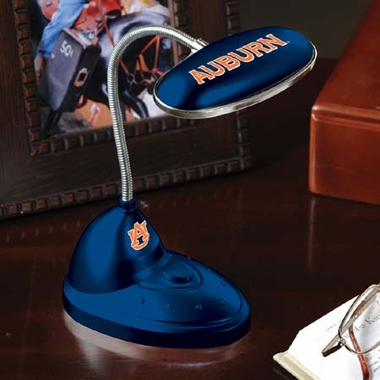 Auburn Mini LED Desk Lamp