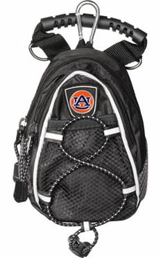 Auburn Mini Sport Pack (Black)