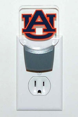 Auburn Set of 2 Nightlights