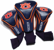 Auburn Golf Accessories