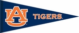 Auburn Tigers Merchandise Gifts and Clothing
