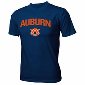 Auburn Men's Clothing