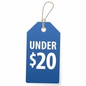 Auburn Tigers Shop By Price - $10 to $20