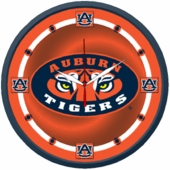 Auburn Home Decor