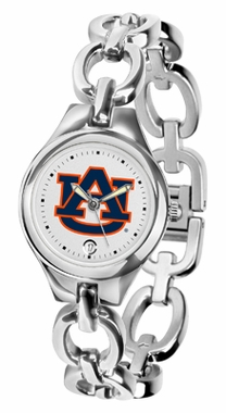 Auburn Women's Eclipse Watch