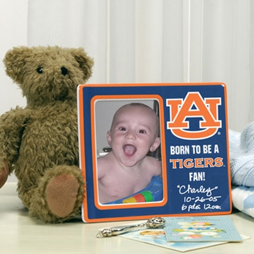 Auburn Youth Picture Frame