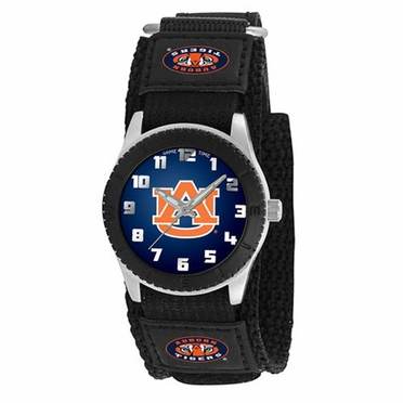 Auburn Youth Rookie Watch (Black)