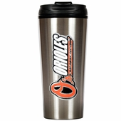 Baltimore Orioles Auto Accessories