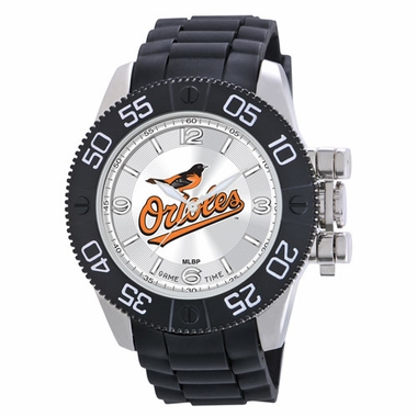 Baltimore Orioles Beast Watch