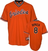 Baltimore Orioles Men's Clothing